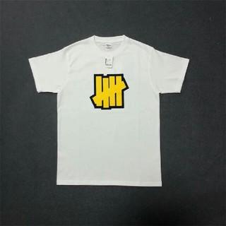 アンディフィーテッド(UNDEFEATED)のundefeated Tシャツ (Tシャツ/カットソー(半袖/袖なし))