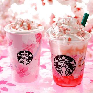 スターバックスコーヒー(Starbucks Coffee)のスタバ ドリンクチケット500円分(フード/ドリンク券)