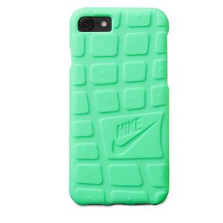 ナイキ(NIKE)のNIKE ROSHE PHONE CASE iPhone7(iPhoneケース)
