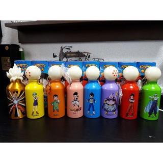 ドラゴンボール(ドラゴンボール)のドラゴンボール ボトル(キャラクターグッズ)