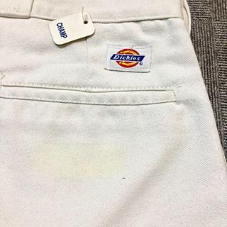 ディッキーズ(Dickies)のDickies  874 Made in USA  W36(ワークパンツ/カーゴパンツ)