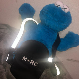 M+RC マルシェノア ショルダーバッグ  (ショルダーバッグ)