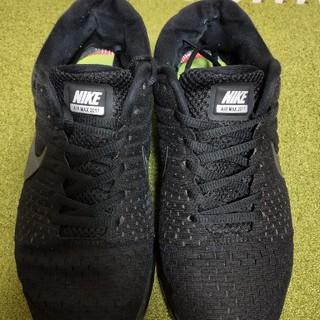 ナイキ(NIKE)のナイキ Nike シューズ エアー(スニーカー)