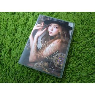 安室奈美恵 Live style 2014 DVD(ミュージック)