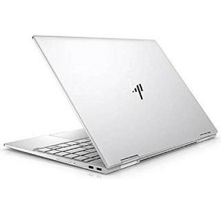 ヒューレットパッカード(HP)の[kenken様専用]hp spectre x360 13(ノートPC)