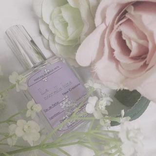 """DAWN Perfume  """" La novelle lune """" 30ml(香水(女性用))"""