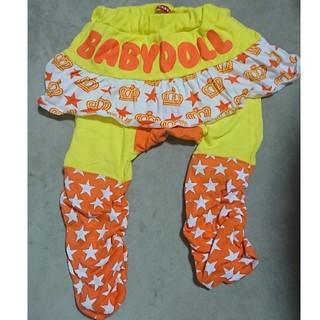 ベビードール(BABYDOLL)の美品♡BABYDOLLズボン(パンツ/スパッツ)