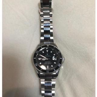 時計 新品 (腕時計(アナログ))