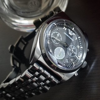 アルマーニ(Armani)のARMANI(腕時計(アナログ))