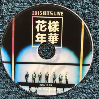 ボウダンショウネンダン(防弾少年団(BTS))の⭐️BTS⭐️花様年華 JAPAN Edition(ミュージック)