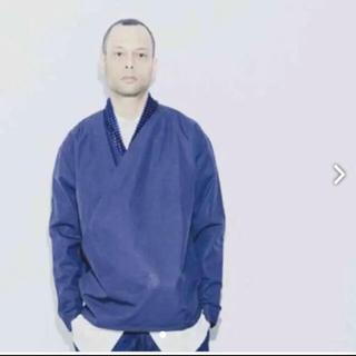 ジエダ(Jieda)のETHOS エトス 浴衣ジャケット(その他)