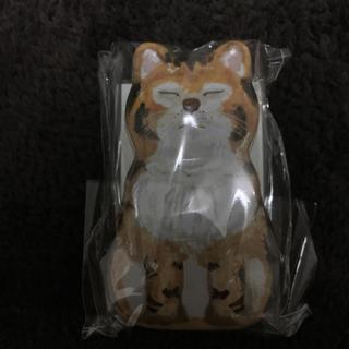 KALDI - カルディ 猫の日 缶入り チョコレート