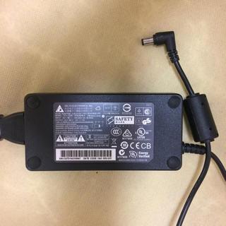 デルタ(DELTA)のケーブル アダプタ DPS-60PB A(PCパーツ)