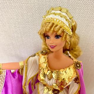 10ページ目 バービー ぬいぐるみ人形の通販 1000点以上 Barbieの