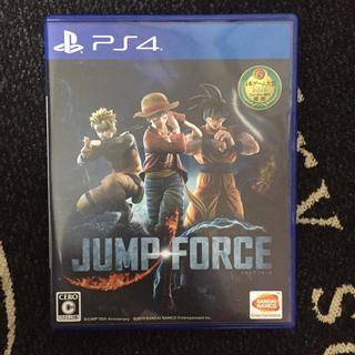 バンダイナムコエンターテインメント(BANDAI NAMCO Entertainment)のジャンプフォース JUMP FORCE(家庭用ゲームソフト)
