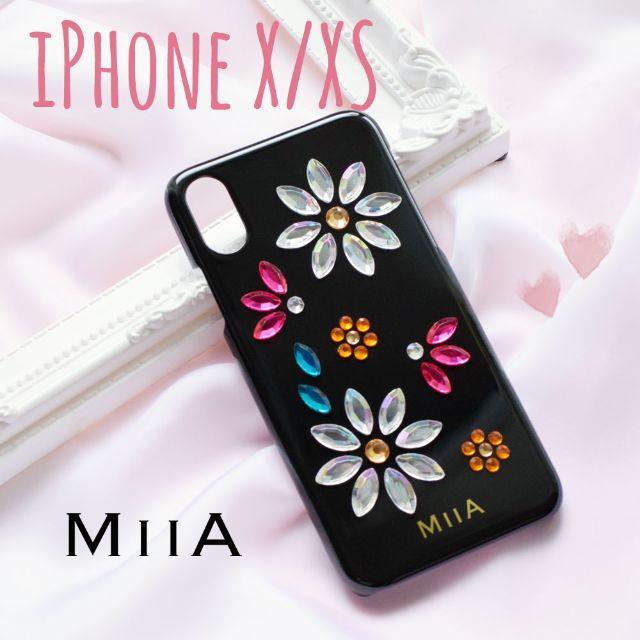 MCM ギャラクシーS6 カバー 財布