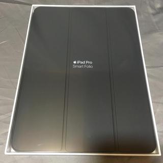 アップル(Apple)のApple純正ケース 11インチ iPad Pro用 Smart Folio(iPadケース)