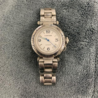 カルティエ(Cartier)のCartier カルティエ  時計(腕時計(アナログ))