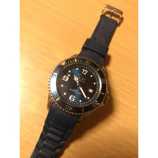 アイスウォッチ(ice watch)のiceウォッチ(腕時計(アナログ))
