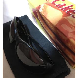 アーネット(Arnette)のarnet HOT CAKES(サングラス/メガネ)