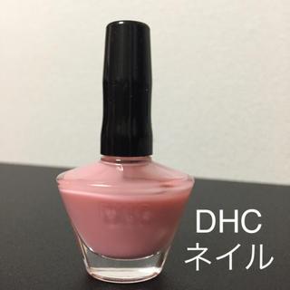 ディーエイチシー(DHC)のDHC オールインワンクイックジェルエナメル06(マニキュア)