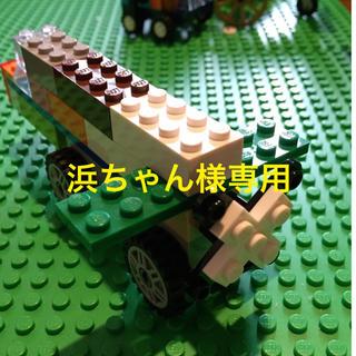 丸ごと熟成生酵素(ダイエット食品)
