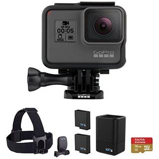 GoPro - GoPro HERO5 BLACK バンドルセット