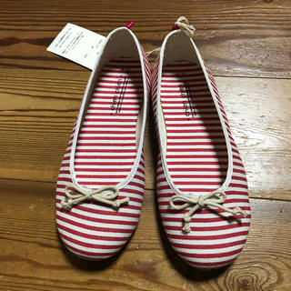 シアンシアン(chien chien)のchien chien 新品靴(21) 12670(サンダル)