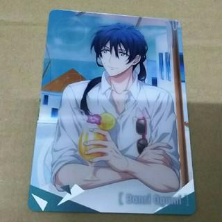 大神万理*アイナナメタルカード(カード)