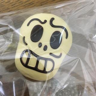 バンダイ(BANDAI)のアンパンマン パン工場 パンのみ(キャラクターグッズ)