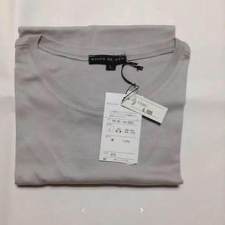 ラルフローレン(Ralph Lauren)のとこ ♪ 様      ラルフローレン Tシャツ 2点(Tシャツ(半袖/袖なし))