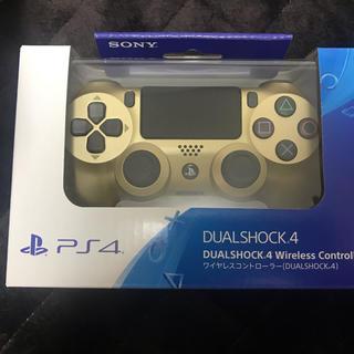 プレイステーション4(PlayStation4)のPS4ワイヤレスコントローラー(その他)