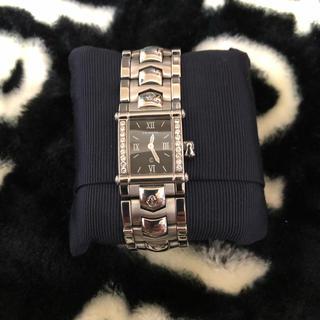 シャリオール(CHARRIOL)のPHILIPPE CHARRIOL(フィリップシャリオール) 腕時計■美品(腕時計)