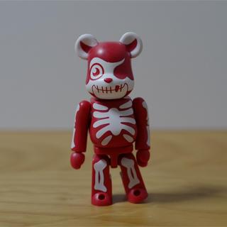 メディコムトイ(MEDICOM TOY)の[069]  ベアブリック(シリーズ7)(SF/ファンタジー/ホラー)