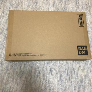 バンダイ(BANDAI)の【非売品】ハンターハンター グリードアイランド ハイエストセレクションセット(その他)
