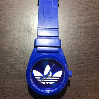アディダス(adidas)のアディダス アディダスオリジナルス adidas 腕時計(腕時計)