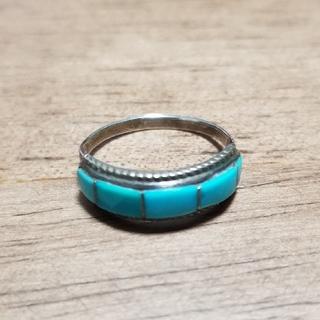 66様専用 リング 2セット(リング(指輪))