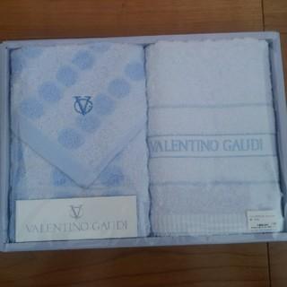 Valentino トイレマット Valentino Garavaniの通販 By もんたs Shop