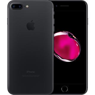 アップル(Apple)のiPhone7plus docomo 256GB(スマートフォン本体)