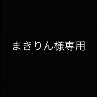 タッパーウェア マキシクィーンデコ(容器)