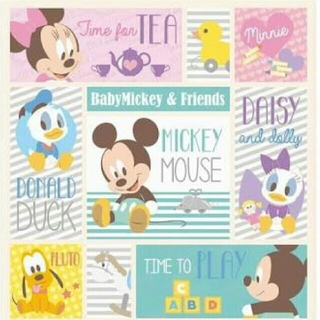 ディズニー(Disney)の【Kana様 専用】ミッキー ベビーキャリア(抱っこひも/おんぶひも)