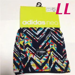 アディダス(adidas)のLLサイズ adidas トランクス(トランクス)