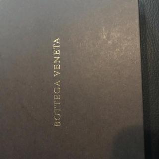 ボッテガヴェネタ(Bottega Veneta)の新品!ボッテガヴェネタブレスレット(バングル/リストバンド)