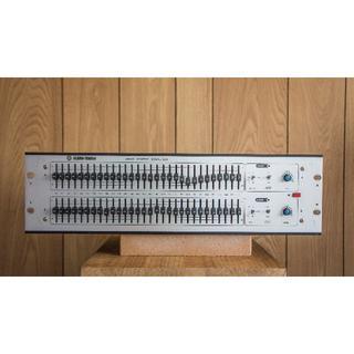 KLARK TEKNIK DN360 グラフィック イコライザー(エフェクター)