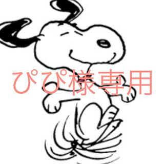 ぴぴさま専用(ネイル用品)