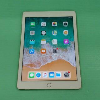 アイパッド(iPad)のSOFTBANK  iPad  32GB  第5世代(タブレット)