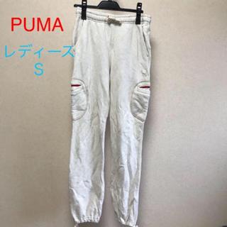 プーマ(PUMA)のPUMA キナリ スウェット パンツ ルームウェア(ルームウェア)