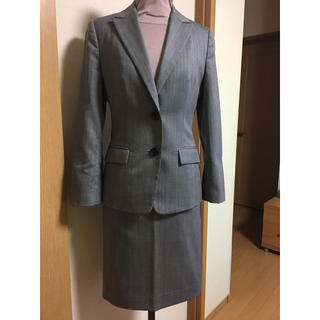 アリスバーリー(Aylesbury)のアリスバーリーのスーツ小さいサイズ(テーラードジャケット)