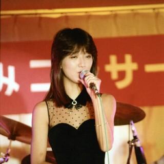 可愛かずみ生写真2(アイドルグッズ)