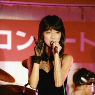 可愛かずみ生写真5(アイドルグッズ)